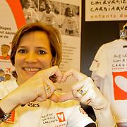Marathon Expo 2010