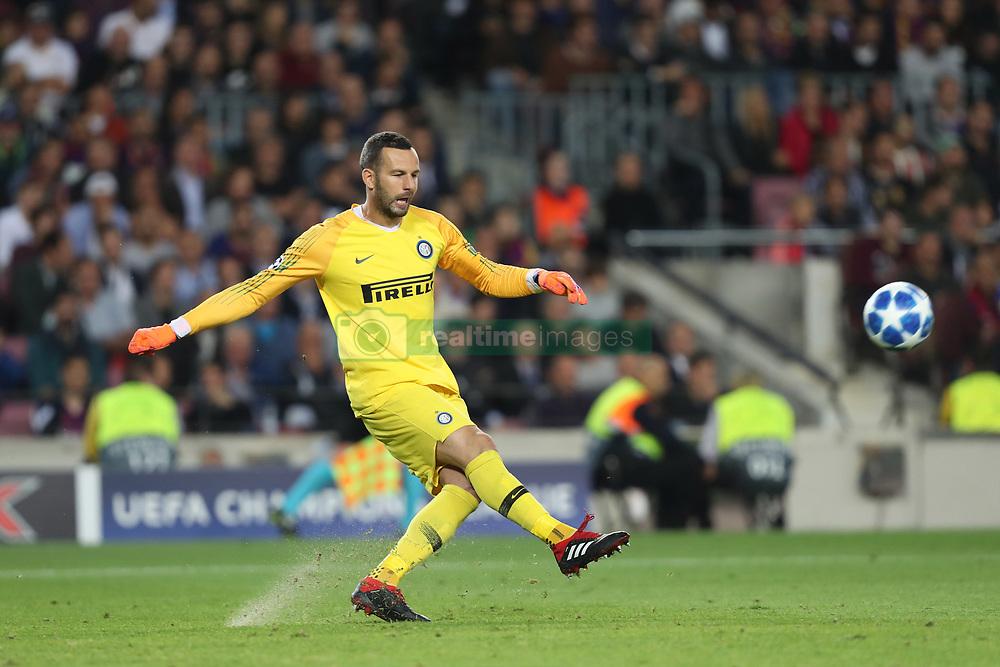 صور مباراة : برشلونة - إنتر ميلان 2-0 ( 24-10-2018 )  20181024-zaa-b169-115