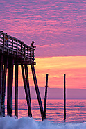 OBX Piers