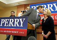 20120119 Rick Perry