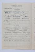 16.03.1941 Railway Cup Football Finals, held at Croke Park, Dublin, Ireland.