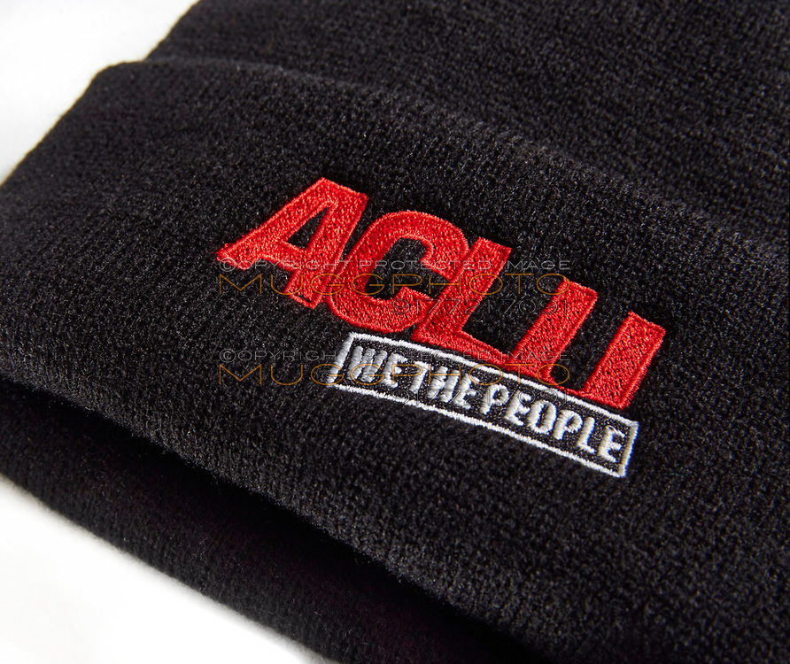 ACLU products.