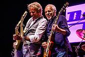 Peter Frampton's Guitar Circus 2014.08.24