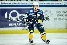 Herning Blue Fox