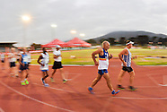WP Senior Champs Friday 18 March 2016