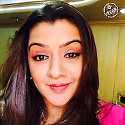 Bollywood actress Aarthi Agarwal, 31, dies in her native New Jersey after 'failed liposuction surgery' <br /> <br /> A New Jersey-born Bollywood actress has died at the age of 31 after reported liposuction surgery went wrong.<br /> Aarthi Agarwal, 31, died of cardiac arrest at a hospital in Atlantic City after respiratory problems, according to her manager.<br /> The death on Friday is thought to come roughly a month after the actress received liposuction surgery in the United States.<br /> <br /> She made her debut in Bollywood at age 16, but shot to fame with her performance in 2001's Nuvvu Naaku Nachav, according to the International Business Times.<br /> Despite being born in America, she soon became a rising star in Indian cinema. <br /> The actress was particularly popular in the 'Tollywood' Telugu language film industry, but also starred in Tamil and Hindi films.<br /> In 2005 she acted in a career-high five films, according to the Indian Express. However, she also reportedly tried to commit suicide that year after a relationship with a co-star soured and a lack of new movie offers.<br /> ©Exclusivepix media
