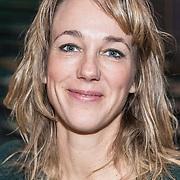 NLD/Hilversum/20181221 - Afscheidsuitzending Edwin Evers, Marianne Timmer