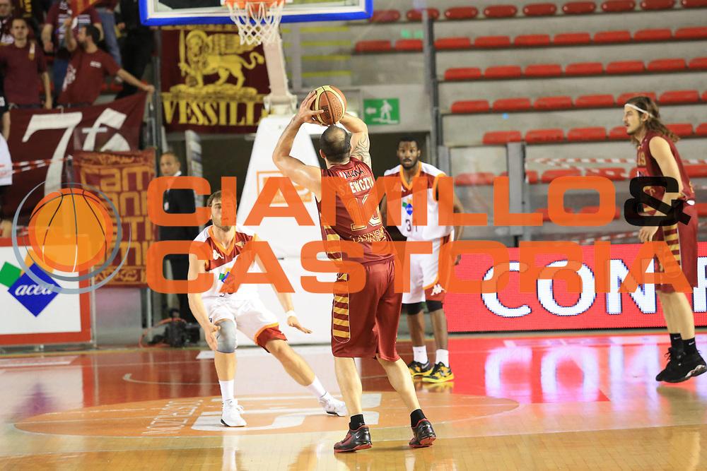 DESCRIZIONE :  Roma Lega A 2012-13 Acea Roma Umana Reyer Venezia<br /> GIOCATORE : Szewczyk Szymon <br /> CATEGORIA : controcampo three points<br /> SQUADRA : Umana Reyer Venezia<br /> EVENTO : Campionato Lega A 2012-2013 <br /> GARA : Acea Roma Umana Reyer Venezia<br /> DATA : 16/03/2013<br /> SPORT : Pallacanestro <br /> AUTORE : Agenzia Ciamillo-Castoria/M.Simoni<br /> Galleria : Lega Basket A 2012-2013  <br /> Fotonotizia : Roma Lega A 2012-13 Acea Roma Umana Reyer Venezia<br /> Predefinita :