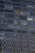 High Rise office building Japan near Tokyo station
