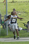 OFSAA Discus