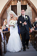 Nick and Kelsey Tie the Knot