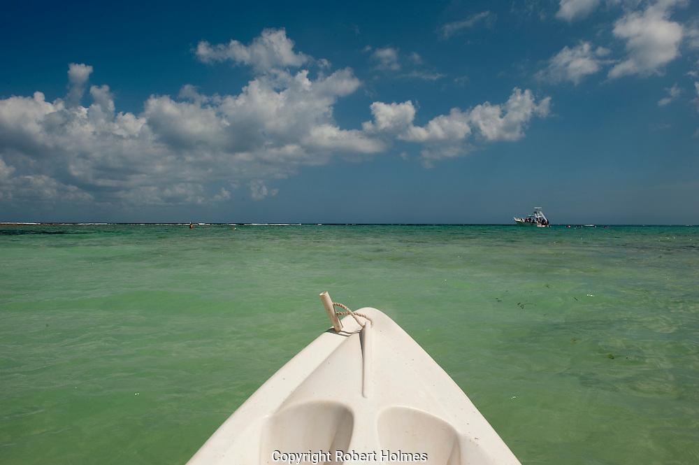 Riviera Maya, Quintana Roo, Mexico