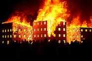 "Burning Man "" Fertility 2.0 """