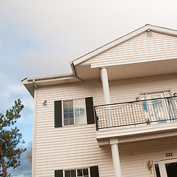 Reno Collective exteriors (012611)