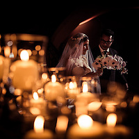 (C) Blake Ezra Photography Ltd. 2016, <br /> Images from Anneka and Jeremy's Wedding www.blakeezraphotography.com, info@blakeezraphotography.com