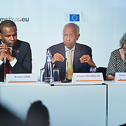 Linking Security and Development – A Plea for the Sahel - S4
