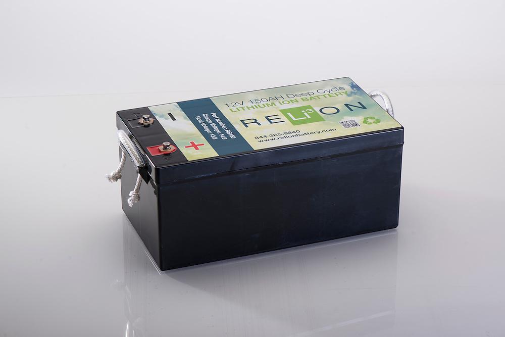 Lithium Ion Battery >> PROOFrelion studio#1-064.jpg | mark santo - photographer
