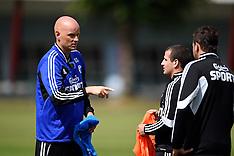 20140620 FC København træner