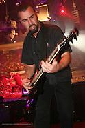 Godsmack 2009