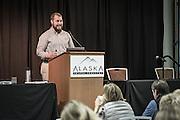 Pre-Convention Adventure Travel Summit