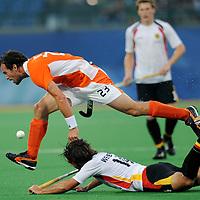Men Netherlands vs Germany