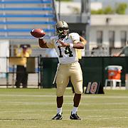 2008 NCAA Football