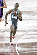 2006 Canadian Junior Track and Field Championships