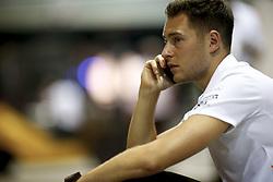 September 13, 2018 - Singapore, Singapore - Motorsports: FIA Formula One World Championship 2018, Grand Prix of Singapore, . McLaren F1 Team  (Credit Image: © Hoch Zwei via ZUMA Wire)