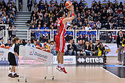 DESCRIZIONE : Trento Beko All Star Game 2016 Dolomiti Energia Three Point Contest<br /> GIOCATORE : Krunoslav Simon<br /> CATEGORIA : Tiro Tre Punti Three Point<br /> SQUADRA : Olimpia EA7 Emporio Armani Milano<br /> EVENTO : Beko All Star Game 2016<br /> GARA : Dolomiti Energia Three Point Contest<br /> DATA : 10/01/2016<br /> SPORT : Pallacanestro <br /> AUTORE : Agenzia Ciamillo-Castoria/L.Canu