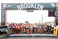 2017 RHC Brooklyn 10 running