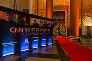 2014 11 18 AMNH Rotunda CNN Heroes