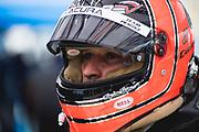 June 28 - July 1, 2018: IMSA Weathertech 6hrs of Watkins Glen. 7 Acura Team Penske, Acura DPi, Helio Castroneves
