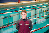 Headshots and Team Photos Swimming and Diving 2016