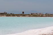 05: SEA CORTEZ SALT MINE TOWN