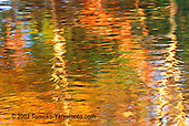 Impressionist Reflection Photographs