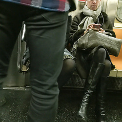 woman on a cellphone using a cellphone