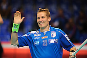 20121202 Germany vs. Finland
