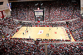 Assembly Hall - Bloomington