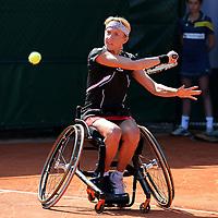 Rollstuhl_Tennis