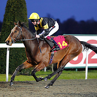 Kempton 2nd March