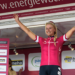Energiewacht Tour Stage 3