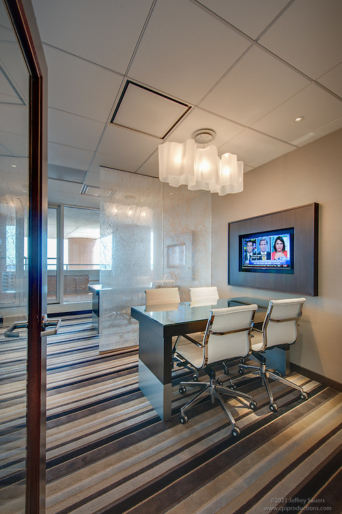 Interior Design Image of the Tower Club in Tysons Virginia by Jeffrey Sauers of Commercial Photographics, Architectural Photo Artistry in Washington DC, Virginia to Florida and PA to New England