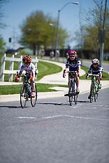 Melford Circuit Race 2014