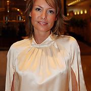 NLD/Amsterdam/20070915 - Modeshow Mart Visser najaar 2007, Mickey Hoogendijk