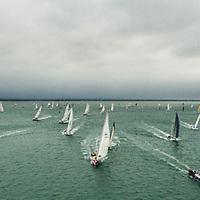 RTYC - Boats