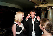 MATTHEW WARCHUS;AND HIS WIFE, LA BæTE PRESS NIGHT, COMEDY THEATRE, PANTON STREET, SW1 After party at CafŽ de Paris, 3-4 Coventry Street, 7 July 2010. .-DO NOT ARCHIVE-© Copyright Photograph by Dafydd Jones. 248 Clapham Rd. London SW9 0PZ. Tel 0207 820 0771. www.dafjones.com.<br /> MATTHEW WARCHUS;AND HIS WIFE, LA BÊTE PRESS NIGHT, COMEDY THEATRE, PANTON STREET, SW1 After party at Café de Paris, 3-4 Coventry Street, 7 July 2010. .-DO NOT ARCHIVE-© Copyright Photograph by Dafydd Jones. 248 Clapham Rd. London SW9 0PZ. Tel 0207 820 0771. www.dafjones.com.