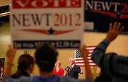 20120424 Newt Gingrich