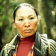 Putany Yawanawa