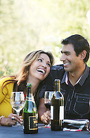 california wine lifestyle travel tourism photoshoot for The Grapeline photographed by Heather Van Gaale