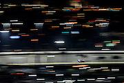 January 30-31, 2016: Daytona 24 hour: #10 Rubens Barrichello, Ricky Taylor, Jordan Taylor, Max Angelelli, Wayne Taylor Racing, Daytona Prototype